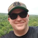 Profile photo of Shane