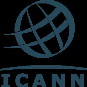Group logo of Domain Name Ideas