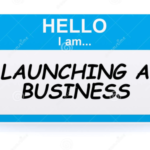 Group logo of 5 Secrets to Starting a Successful Business